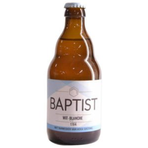 BAPTIST-WHITE33CL