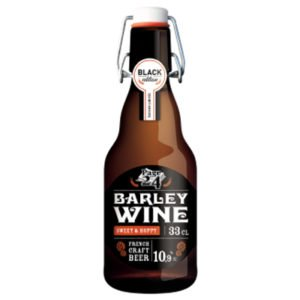 BARLEY-WINE-PAGE-24-33CL