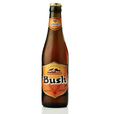 BUSH-AMBREE-33CL