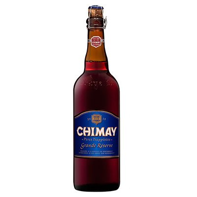CHIMAY-BLEUE-GRANDE-RESERVE-TRAPPISTE-75CL