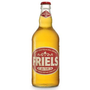 CIDER-FRIELS-50-CL