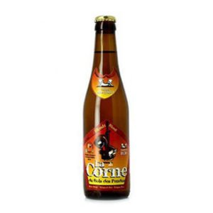 CORNE-BLONDE-33CL