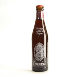 CORSENDONK-DOUBLE-KRIEK-33CL