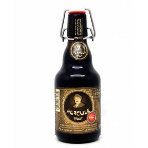 HERCULE-STOUT-33CL
