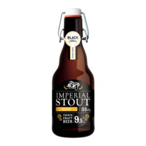 IMPERIAL-STOUT-PAGE-24-33CL
