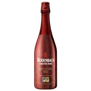 RODENBACH-CARACTERE-ROUGE-75CL