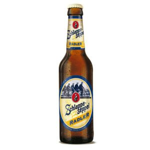 SCHLAPPE-SEPPEL-HELLES-50CL