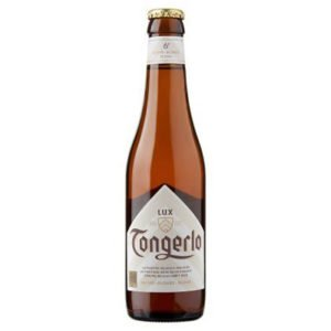 TONGERLO-BLONDE-33CL