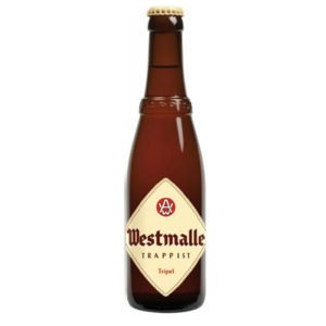 WESTMALLE-TRAPPISTE-TRIPLE-33CL