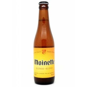 moinette-blonde-33cl