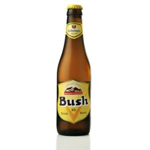 BUSH-BLONDE-33CL