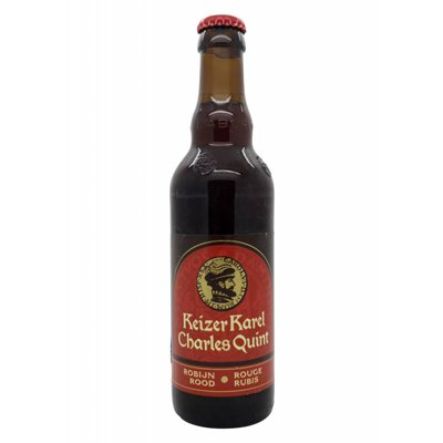 CHARLES-QUINT-ROUGE-RUBY-33CL