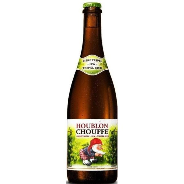 CHOUFFE-BLONDE-75CL