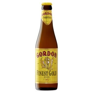 GORDON-FINEST-GOLD-33CL