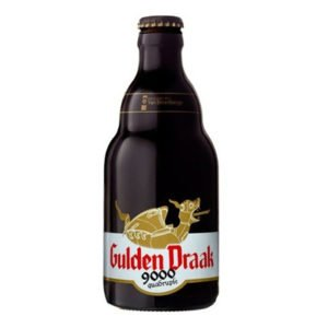 GULDEN-DRAAK-QUADRUPLE-9000-33CL