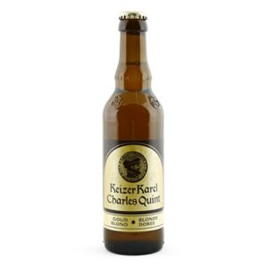charles-quint-blonde-33cl